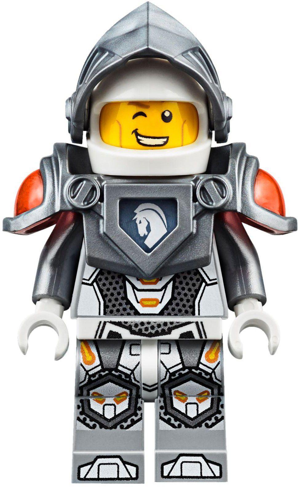 LEGO Nexo Knights 70323 Jestro S Vulkaanbasis kopen? Olgo.nl ...