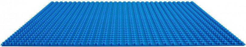 LEGO 10714 Classic: Blauwe basisplaat 32 x 32