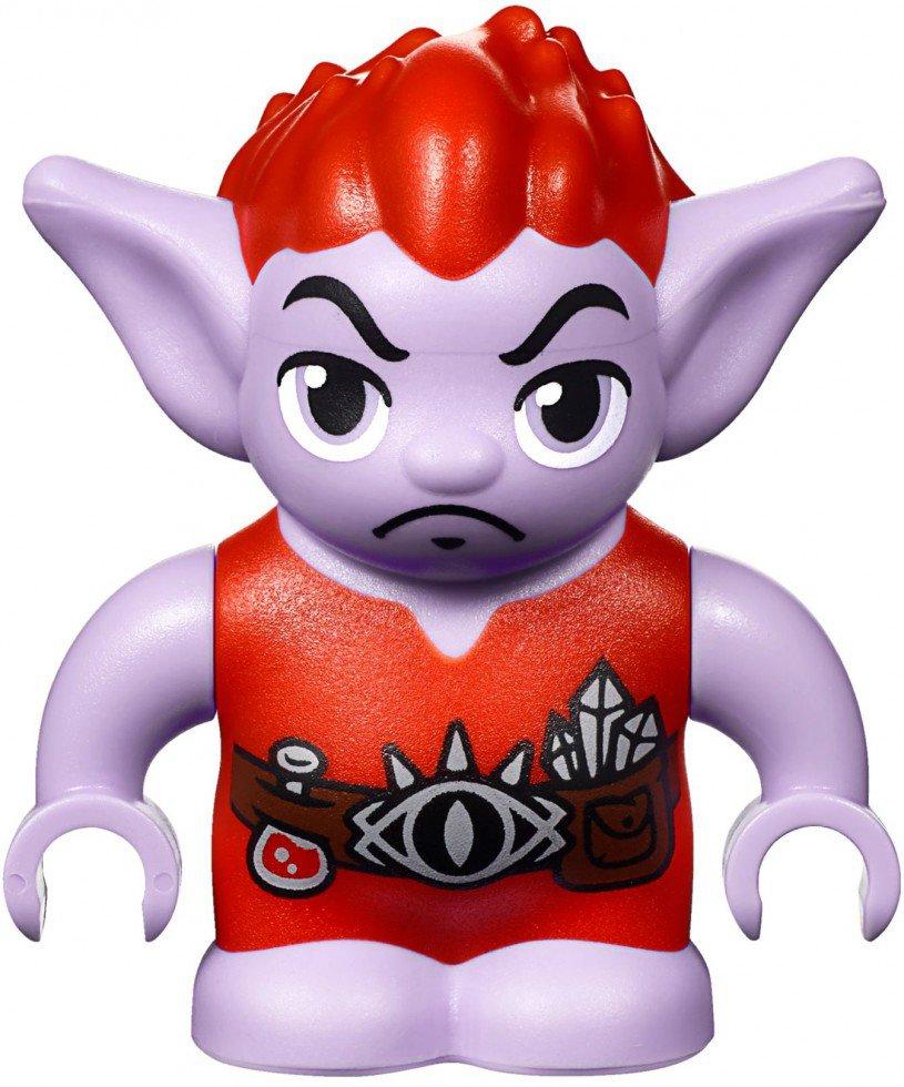 LEGO Elves Goblin Jimblin