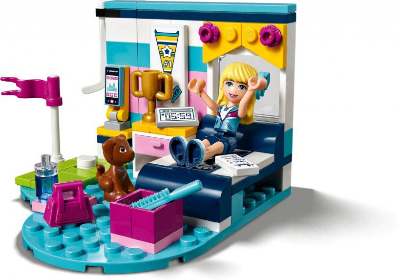 https://www.olgo.nl/media/catalog/product/cache/1/image/815x/040ec09b1e35df139433887a97daa66f/4/1/41328-lego-friends-stephanie_s_slaapkamer-5.jpg