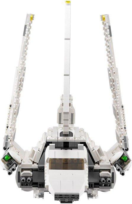 LEGO Star Wars - Imperial Shuttle Tydirium 75094