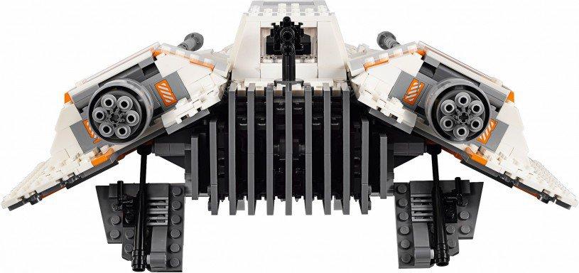 LEGO 75144 Star Wars: Snowspeeder