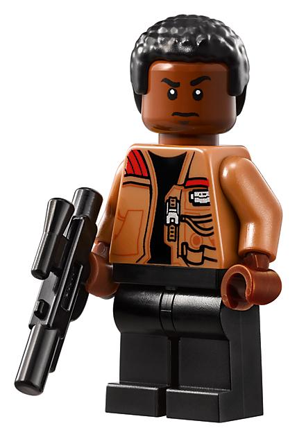 LEGO 75192 Star Wars: Millennium Falcon