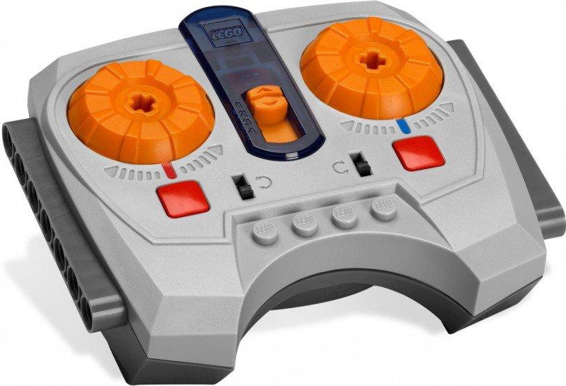 LEGO afstandsbediening 8879