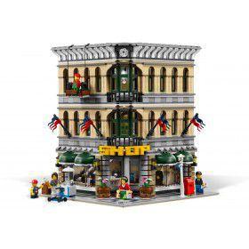 LEGO Grand Emporium 10211