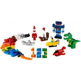 LEGO Classic - Creatieve Aanvulset 10693