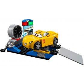 LEGO 10731 Juniors: Cruz Ramirez race-simulator