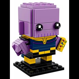 LEGO 41605 BrickHeadz: Thanos