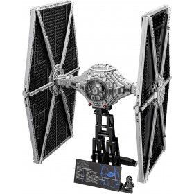 LEGO Star Wars - TIE Fighter 75095
