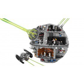 LEGO 75159 Star Wars: The Death Star