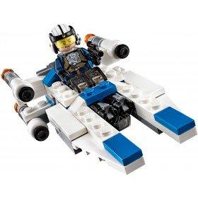 LEGO 75160 Star Wars: U-Wing
