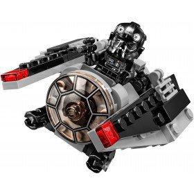 LEGO 75161 Star Wars: TIE Striker