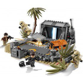 LEGO 75171 Star Wars Battle on Scarif