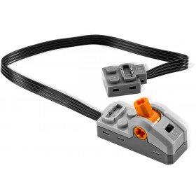 LEGO Schakelaar 8869