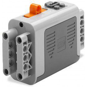 LEGO batterijhouder 8881