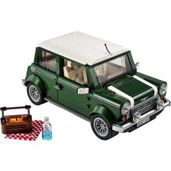 Mini Cooper MK VII 10242