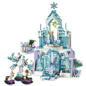 LEGO 41148 Elsa's magische ijspaleis