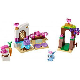LEGO 41143 Disney Berry's keuken