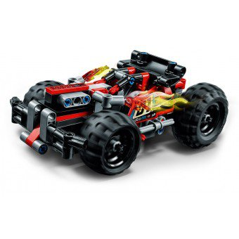 LEGO 42073 Technic: BASH