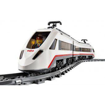 Trein 60051