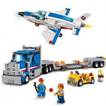 Trainingsvliegtuig Transport 60079