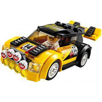 Rallyauto 60113