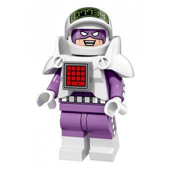LEGO BATMAN Minifiguren Calculator