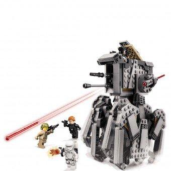 LEGO 75177 Star Wars: First Order Heavy Scout Walker