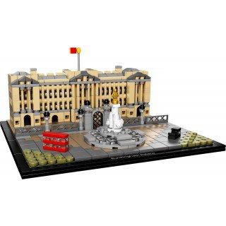 LEGO 21029 Architecture: Buckingham Palace kopen