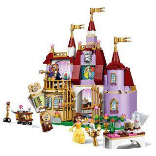 LEGO Belle's betoverde kasteel 41067 kopen