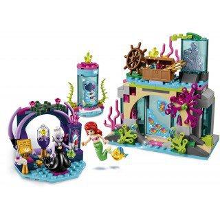 LEGO 41145 Disney: Ariel en de toverspreuk kopen