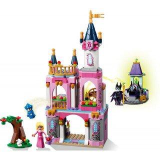 LEGO 41152 Disney: Sprookjeskasteel van Doornroosje kopen