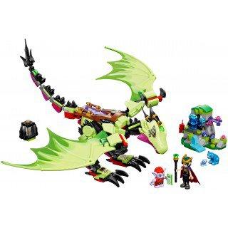 LEGO 41183 Elves De wrede draak van de Goblin-koning kopen