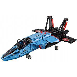 LEGO 42066 Technic Straaljager kopen
