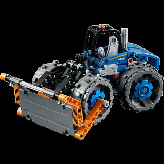 LEGO 42071 Technic: Afvalpersdozer kopen