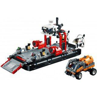 LEGO 42076 Technic: Hovercraft kopen