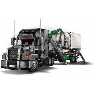 LEGO 42078 Technic: Mack Anthem Truck kopen