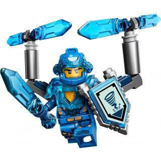 LEGO Nexo Knights - Ultimate Clay 70330 kopen