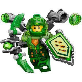 LEGO 70332 Nexo Knights: Ultimate Aaron  kopen