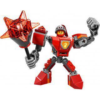 LEGO 70363 Nexo Knights Strijdharnas Macy kopen
