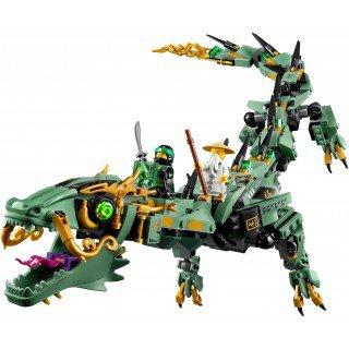 LEGO 70612 Ninjago: Draak kopen