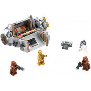 LEGO Star Wars Droid Escape Pod 75136 kopen