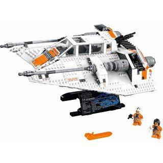 LEGO 75144 Star Wars: Snowspeeder kopen