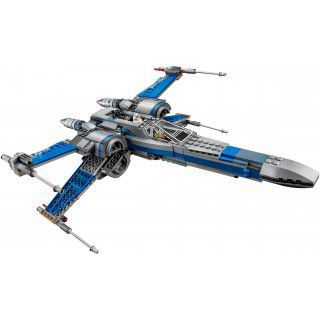LEGO Star Wars Resistance X-Wing Fighter 75149 kopen
