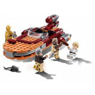 LEGO 75173 Star Wars Luke's Landspeeder kopen