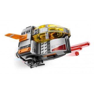 LEGO 75176 Star Wars: Resistance Transport Pod kopen
