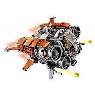 LEGO 75178 Star Wars: Jakku Quadjumper kopen