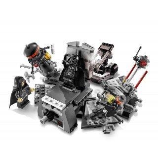 LEGO 75183 Star Wars: Darth Vader transformatie kopen