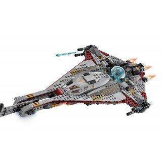 LEGO 75186 Star Wars: De Arrowhead kopen