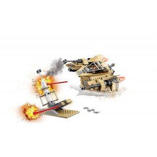 LEGO 75204 Star Wars: Sandspeeder kopen